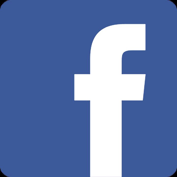 facebook rs logo